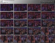 Sarah Palin -- Dancing with the Stars (2010-10-11)