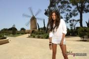 http://thumbnails4.imagebam.com/10980/9a31a8109798957.jpg