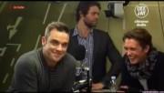 Take That à la radio DJ Italie 23/11-2010 6f00b4110834391