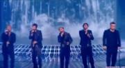 TT à X Factor (arrivée+émission) - Page 2 11c815110966855