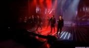 TT à X Factor (arrivée+émission) - Page 2 14aba7110966935