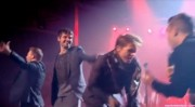 TT à X Factor (arrivée+émission) - Page 2 1cd9ae110966961
