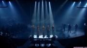 TT à X Factor (arrivée+émission) - Page 2 22b972110966146