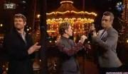 Take That au Danemark 02-12-2010 3846a6110964910