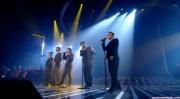 TT à X Factor (arrivée+émission) - Page 2 4139dd110966404