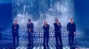 TT à X Factor (arrivée+émission) - Page 2 4be204110966865