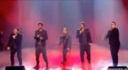 TT à X Factor (arrivée+émission) - Page 2 507bff110967004