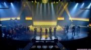 TT à X Factor (arrivée+émission) - Page 2 74f894110966567