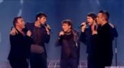 TT à X Factor (arrivée+émission) - Page 2 94bb57110967106