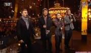Take That au Danemark 02-12-2010 9bef8d110964979