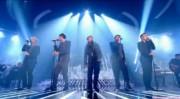 TT à X Factor (arrivée+émission) - Page 2 D771a0110966748