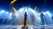 TT à X Factor (arrivée+émission) - Page 2 Dffef1110966321