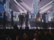 Take That au Brits Awards 14 et 15-02-2011 E16b62119744234