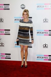 Джули Боуэн, фото 326. Julie Bowen 39th Annual American Music Awards, november 20, foto 326