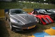 Le Mans Classic 2010 531ce389138841