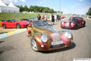 Le Mans Classic 2010 7e377d89550907