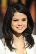 "Selena Gomez *Yummy* @ ""Good Day"" Show In New York City -July 22nd 2010- (X 44)"