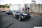 Le Mans Classic 2010 - Page 2 8f1ad690359626