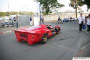 Le Mans Classic 2010 - Page 2 F74a6c90637073
