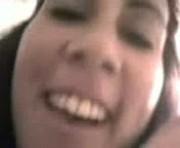 Aww Cositaaa Dice la mexicana cuando ve el pene de su novio jajaja