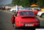Le Mans Classic 2010 - Page 2 Cea6a292615023