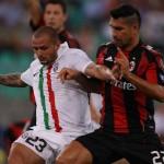 Inter Milan 13383392977755
