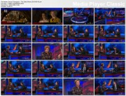 Emma Thompson -- The Daily Show (2010-08-16)