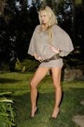 Sophie Turner Photoshoot x7HQ