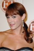 Amanda Righetti - Entertainment Tonight's 62nd Annual EMMY After Party in Los Angeles (29.8.2010)