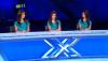 Konnie Huq - Xtra Factor ep 04 (VID)