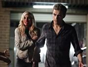 HQ stills from Season 2 Episode 2 of The Vampire Diaries F63cfa98509149